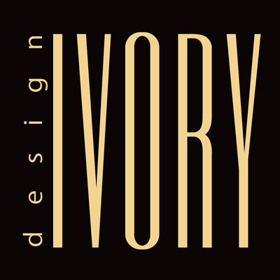 Ivory Design