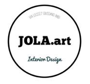JOLA art