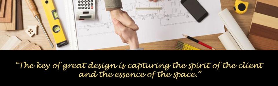 ivory design servizi