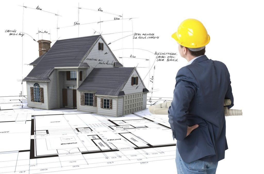 Ristrutturazione della casa: da dove cominciare?