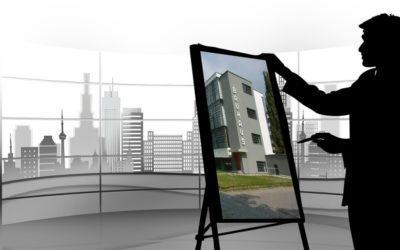L'importanza della figura professionale dell'Architetto